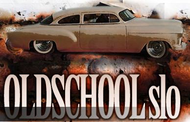 Oldschool-slo.tk