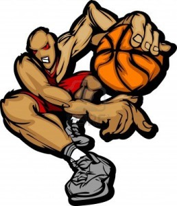 basketball-player-cartoon-dribbling-basketball-illustration