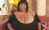woman_with_worlds_largest_natural_breasts